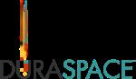 Logótipo DuraSpace