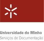 Logótipo UMinho_SD