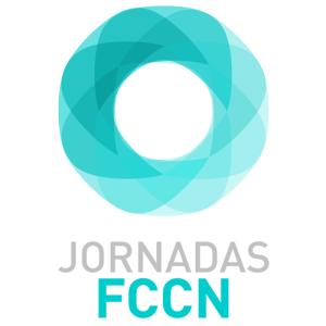Jornadas FCCN 2016